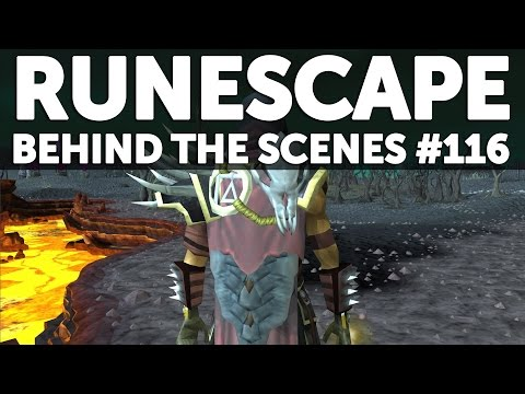 coming - Play RuneScape Free: http://www.RuneScape.com Oh yes. After 10 years of waiting, Prifddinas (the Elf City) will be released this month! But that's not all for September - we're implementing...