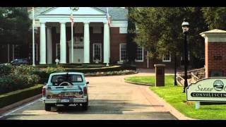 You're Not You (2014) Trailer - Hilary Swank, Emmy Rossum, Josh Duhamel
