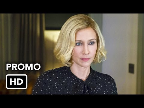 Bates Motel 5.04 (Preview)