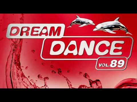 DREAM DANCE VOL. 89  THE BEST MUSIC JULY 2020
