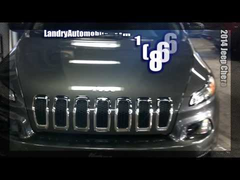 comment demonter volant jeep cherokee