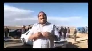 اعتراض روستاییان اصفهان به زمینخواری وابستگان رژیم