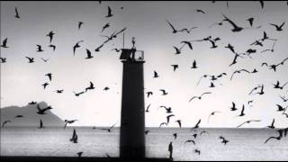 Video The Cinematic Orchestra - Arrival of The Birds & Transformation MP3, 3GP, MP4, WEBM, AVI, FLV Oktober 2018
