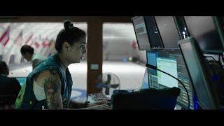 Nonton Bon Cop Bad Cop 2 (2017) - Take that Steve Jobs! Film Subtitle Indonesia Streaming Movie Download
