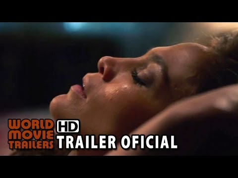 O Garoto da Casa ao Lado Trailer Oficial Legendado (2015) - Jennifer Lopez HD
