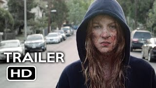 Nonton Bound To Vengeance Trailer  2015  Thriller Horror Movie Hd Film Subtitle Indonesia Streaming Movie Download