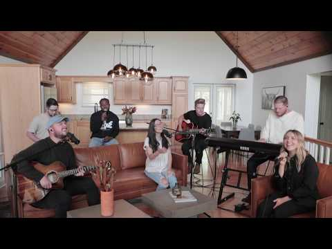Holy (Living Room Sessions) - Biltmore Worship