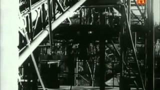 proyecto manhatan- la bomba atomica 2/5