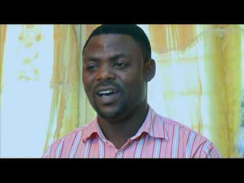 Heri Ya Jana Full Bongo Movie 2018 Part 1 (Zitto Ent)