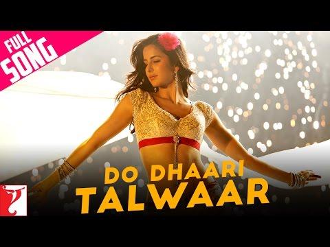 XxX Hot Indian SeX Do Dhaari Talwaar Full Song Mere Brother Ki Dulhan Imran Khan Katrina Kaif Ali Zafar.3gp mp4 Tamil Video