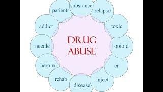 Wadsworth (OH) United States  city pictures gallery : Drug Rehab Wadsworth Ohio | 1-888-349-3509 | Addiction Rehab Center Wadsworth | Free Consultation