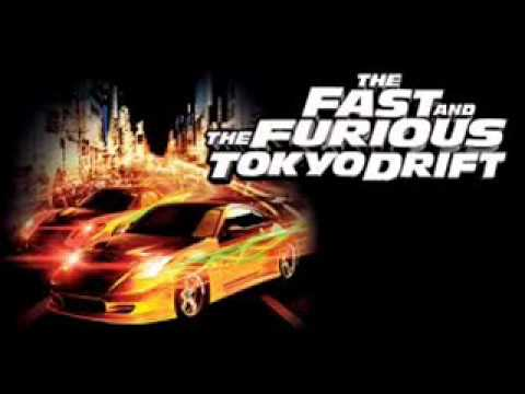 tokyo drift quote soundtrack the fast and the furious tokyo drift
