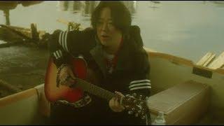 阿部サダヲが美声で歌う「Ave Maria」をはじめ吉岡里帆・バイきんぐ小峠英二ら歌唱シーンも/映画『音量を上げろタコ!なに歌ってんのか全然わかんねぇんだよ!!』本編歌唱