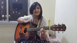 Video Mai Tenu Samjhawan | Deeksha Toor | Humpty Sharma Ki Dulhania | Arijit Singh & Shreya Ghoshal MP3, 3GP, MP4, WEBM, AVI, FLV Juni 2018
