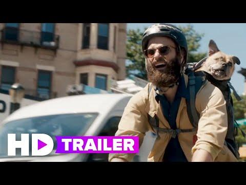 HIGH MAINTENANCE Season 4 Trailer (2020) HBO