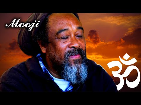 Mooji Audio: Being Grounded in the Unchanging One Experiences the Change-full With Greater Joy