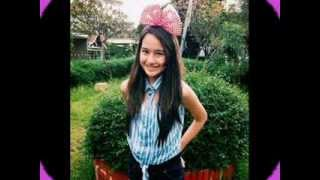Video 8 girlband indonesia tercantik (swittins,winxs) MP3, 3GP, MP4, WEBM, AVI, FLV Maret 2018