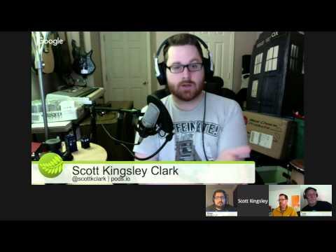 Episode 015: Meta Boxes: CMB2 v. ACF v. Pods v. Types Podcast