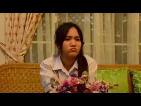 khmer kikilu New love