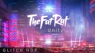 Nonton Thefatrat   Unity Film Subtitle Indonesia Streaming Movie Download