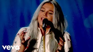 Video Kesha - Praying (Live Performance @ YouTube) MP3, 3GP, MP4, WEBM, AVI, FLV Maret 2019