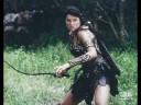 Xena Original Soundtrack - Warrior Princess