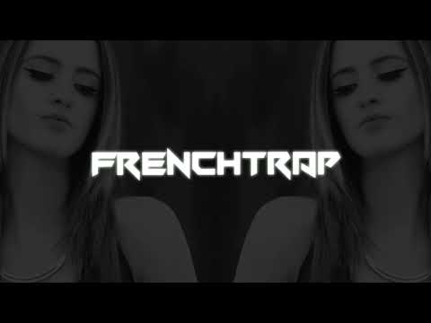 Soso Maness Feat. PLK - Petrouchka (GRINDU Bootleg Remix) 🔥