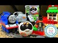 Thomas Meets the Yakbot | Sodor Storytime with Lego Duplo Thomas and Friends