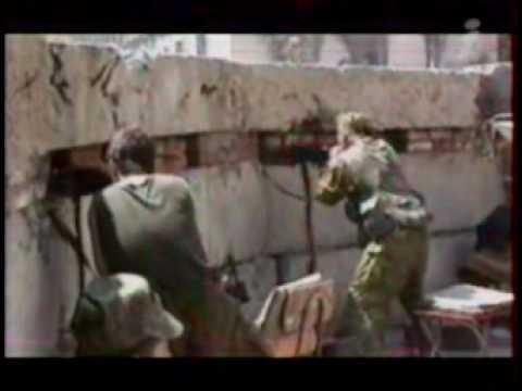 Чечня умереть по приказу part 1 чечня