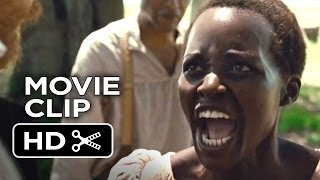Nonton 12 Years A Slave Movie CLIP - Soap (2013) - Chiwetel Ejiofor Movie HD Film Subtitle Indonesia Streaming Movie Download