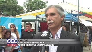Miguel Cerviño