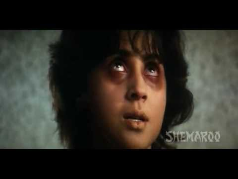 Video Fardeen Khan attacked by a ghost | 12Va Anthasthu (Bhoot) | RGV download in MP3, 3GP, MP4, WEBM, AVI, FLV January 2017