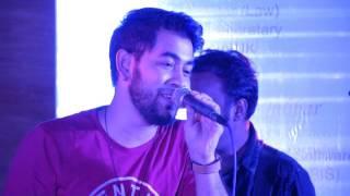 Mittha Shikhali By Tanjib greengrocer grand opening & gala night 2016. full download video download mp3 download music download