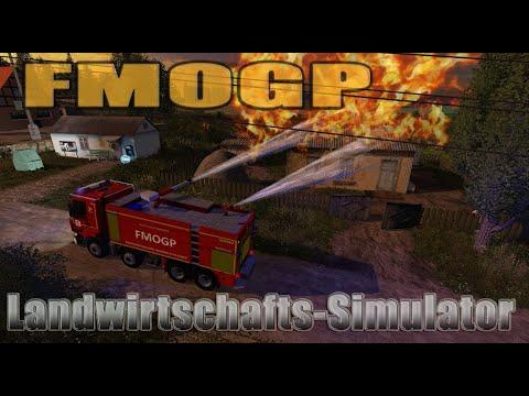 FMOGP v1.0.0.0