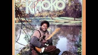 Dally Kimoko R.D. Congo of Soukous Stars Adieu Celie 1985SoukousAfro Congo Music