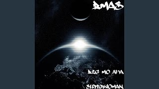 Provided to YouTube by TuneCore Don't Love Me (Remix) (feat. Gaudy Biggs & Black Mafia DJ) · Bmas · Gaudy Biggs · Black Mafia Dj Big Mo Aka Superwoman ℗ 2016...
