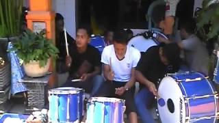 Video Drumband Sambalado live in tambak agung MP3, 3GP, MP4, WEBM, AVI, FLV Desember 2017