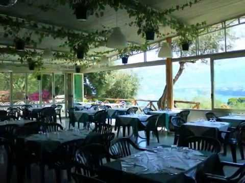 Wideo Resort Campogaio