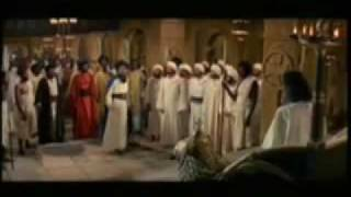 Did The MUHAMMADANS LIE To The ETHIOPIAN CHRISTIANS During Hejira