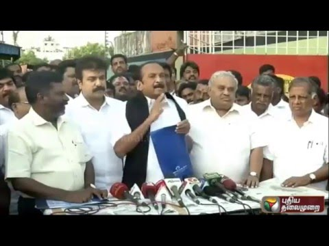 Live-Details-of-Constituencies-Name-to-contested-by-DMDK--PWA--TMC-Alliance