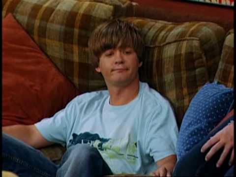 S03E31 - Miley Says Goodbye Part 2 (4-1/5) Hannah Montana