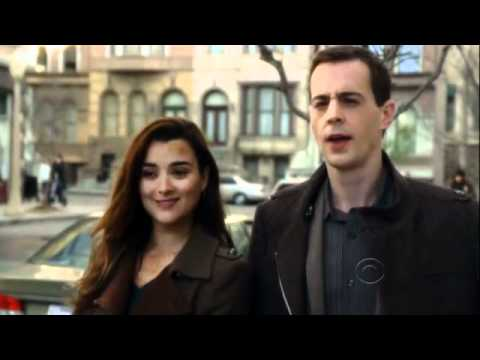 NCIS: Naval Criminal Investigative Service 8.15 (Preview)