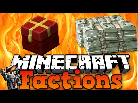 """""""LEGENDARY CHRISTMAS CRATE OPENING+PVP!""""✔ S:2 EP:2 (Cosmic PvP Pleb Planet) 