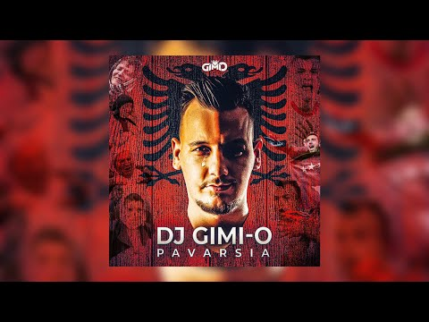 DJ Gimi-O x PAVARSIA [Official Video]