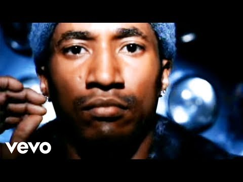 Q-Tip - Breathe And Stop (2000)