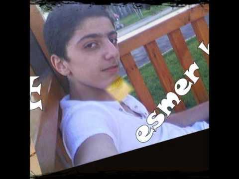 Esmer Bela FT Asi Kral Beat By :Mc Ferhat