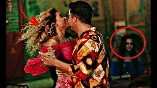 image of 🚨 O QUE VOCÊ NÃO VIU - WESLEY SAFADÃO E ANITTA - ROMANCE COM SAFADEZA