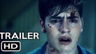 Nonton Death Passage Movie Trailer 2017 Horror Movie Hd Film Subtitle Indonesia Streaming Movie Download
