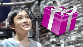 Video HARGA MAINAN 500 JUTA 😥 - (Papapunya Deddy Corbuzier) MP3, 3GP, MP4, WEBM, AVI, FLV Februari 2018