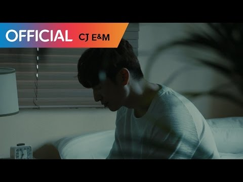 Son Ho Young - My Weak Point